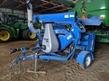 2015 Brandt 7500HP Grain Vac