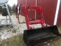 Case IH 2355  Miscellaneous
