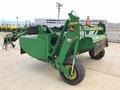 2014 John Deere 635 Mower Conditioner