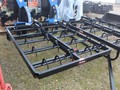 2020 Kuhns Manufacturing 510F Loader and Skid Steer Attachment
