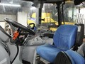 2015 New Holland T5.105 Tractor