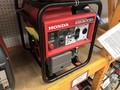 2019 Honda EB3000 Generator