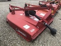 Bush Hog 326 Rotary Cutter