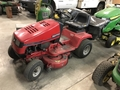 2003 Snapper 145H38HBV Lawn and Garden