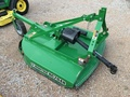 2013 Frontier RC2048 Rotary Cutter