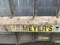 2005 Meyers 3425 Manure Spreader