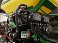 2019 Surefire PR30 LIQUISHIFT Planter and Drill Attachment