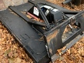 Bradco 17880 Loader and Skid Steer Attachment