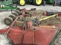 Bush Hog 2615 Rotary Cutter