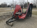 2011 Bush Hog 2715L Rotary Cutter