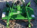 2016 Woods RD60 Rotary Cutter
