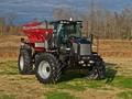2019 Vector 300 Self-Propelled Fertilizer Spreader