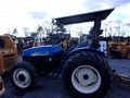 New Holland TT60A 40-99 HP