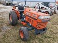 2005 Kubota L2350 Under 40 HP
