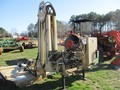 Land Pride RCPM3060 Rotary Cutter