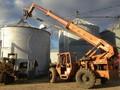 2000 Lull 844C Forklift