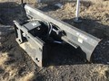 2009 Bobcat 90 Loader and Skid Steer Attachment