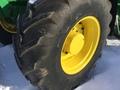 2004 John Deere 7220 Tractor