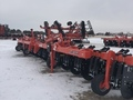2019 Krause 1205M-1630 Strip-Till
