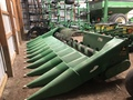 1992 John Deere 843 Corn Head