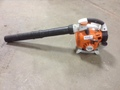 2017 Stihl BG86 Lawn and Garden