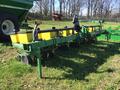 2000 John Deere 1700 Planter