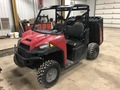 2016 Polaris Ranger XP 900 ATVs and Utility Vehicle