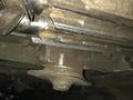 2012 John Deere 612C Corn Head