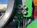 2017 John Deere 4066M Tractor