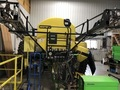2010 Bestway Field Pro III 1200 Pull-Type Sprayer