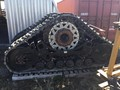 2014 Soucy COMBINE RUBBER TRACKS Wheels / Tires / Track