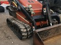 2007 Ditch Witch SK500 Miscellaneous