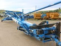 2015 Brandt 20110 Augers and Conveyor