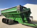 2011 Unverferth 1110 Grain Cart