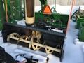 2016 Allied 7420 Snow Blower