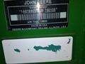 2013 John Deere 1990 Air Seeder