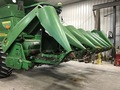 2003 John Deere 694 Corn Head