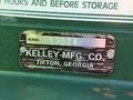 2014 Kelley Manufacturing 4260D Manure Spreader