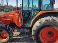 2006 Kubota M8200 Tractor