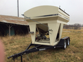 Meridian 240RT Seed Tender