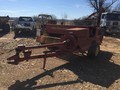1982 New Holland 320 Small Square Baler