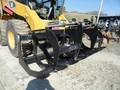 2016 Tomahawk 66 Loader and Skid Steer Attachment