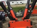 2014 Bobcat TS44M Loader and Skid Steer Attachment