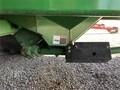 Unverferth 1317 Grain Cart