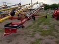 2017 Sudenga TD450 Augers and Conveyor