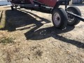 2010 Maurer HT32 Header Trailer