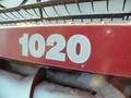 2008 Case IH 1020 Platform