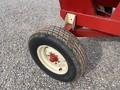 E-Z Trail 230 Gravity Wagon