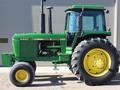 1982 John Deere 4440 100-174 HP