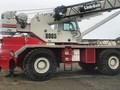 2017 Link-Belt RTC-8065 II Crane